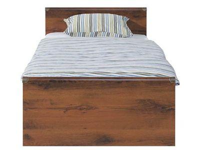 Ліжко JLOZ 90 Індіана