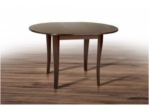 Стіл обідній розкладний Дукат МІКС-мебелі