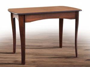 Стол обеденный раскладной Челси МИКС-мебель