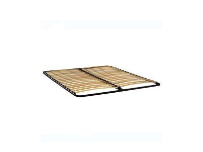 Кровать Опен