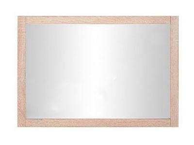 Зеркало LUS100 Каспиан