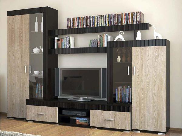 Модульная гостиная Марк Сокме 4176mz купить с доставкой по Украине