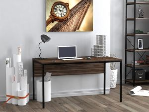 Стол письменный L-3p Loft Design