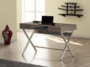 Стол письменный L-15 Loft Design