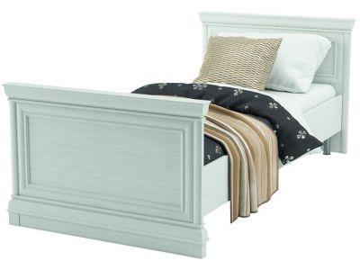 Ліжко односпальне Кантрі