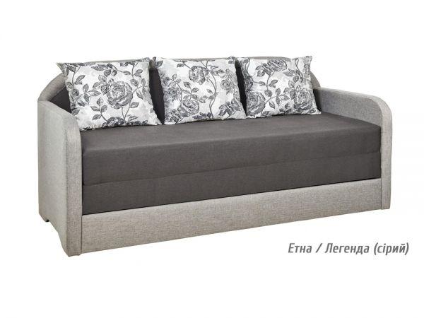 Диван Париж New фабрика Мебель Сервіс 313mz купити з доставкою по Україні