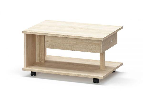 Стол журнальный Флорида Мебель Сервис 4309mz купить с доставкой по Украине