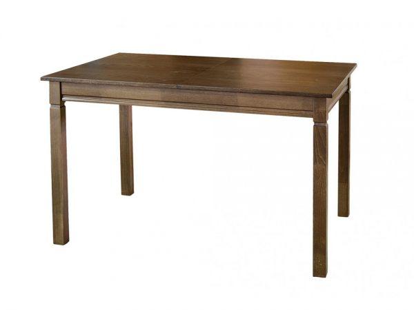 Стол кухонный деревянный Карпаты Мебель Сервис 4317mz купить с доставкой по Украине