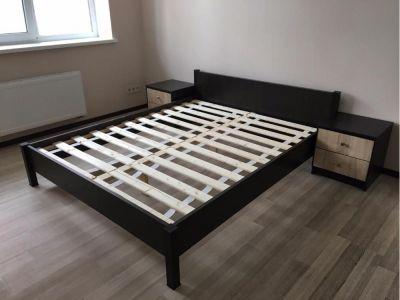 Ліжко Фантазія New