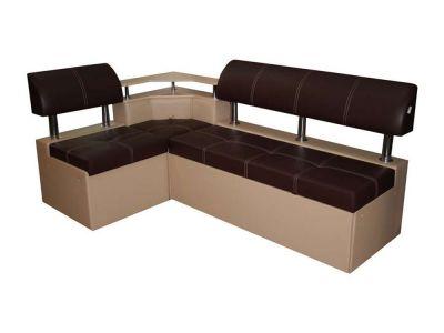 Кухонный уголок Лорд-2 спальный