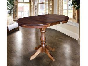 Стол обеденный раскладной Чумак-2 МИКС-мебель