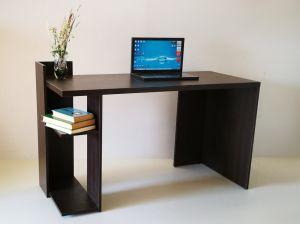 Стол компьютерный СК-3 МИКС-мебель