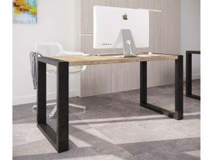 Стол обеденный Спот Металл Дизайн