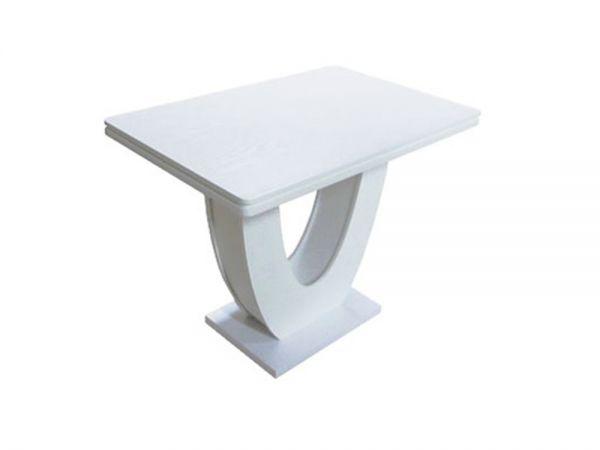Стол обеденный Бари EUROSTEK