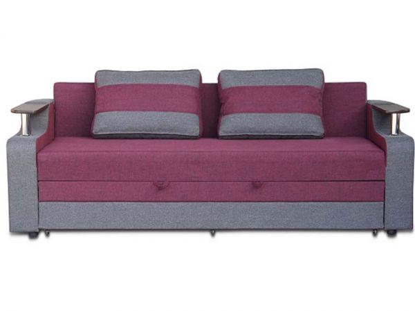 Диван Глория 2П НТ-мебель 3910mz купить с доставкой по Украине
