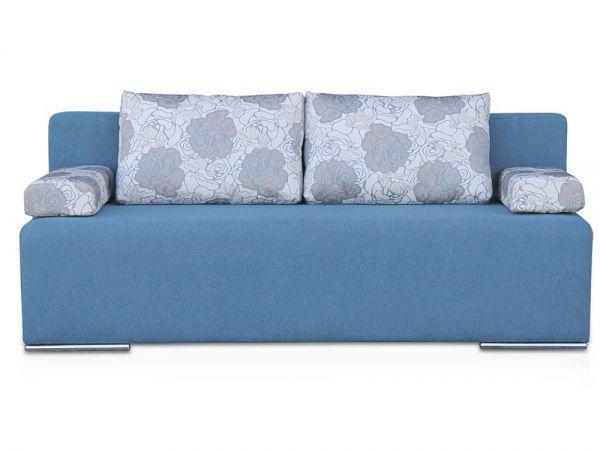 Диван-еврокнижка Аполло НТ-мебель 4430mz купить с доставкой по Украине