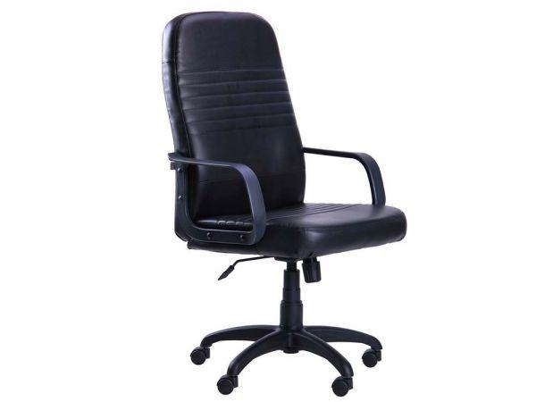 Кресло офисное Чинция AMF 3695 купить с доставкой по Украине