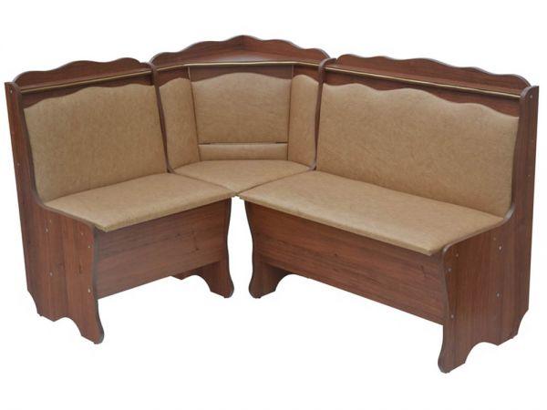 Кухонный уголок Волна Diamand Мебель 4295mz купить с доставкой по Украине