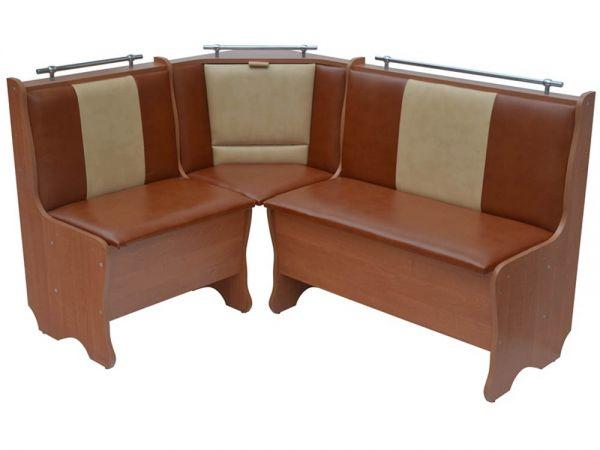 Кухонный уголок Волна-Комби Diamand Мебель 4296mz купить с доставкой по Украине