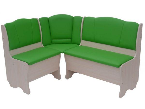 Кухонный уголок Бриз Diamand Мебель 4329mz купить с доставкой по Украине