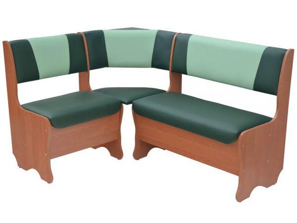 Кухонный уголок Лагуна Diamand Мебель 4326mz купить с доставкой по Украине