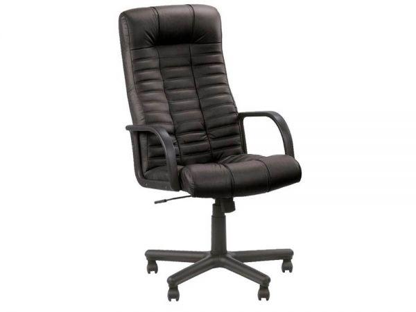 Кресло офисное Атлант Новый Стиль 1438 купить с доставкой по Украине