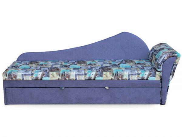 Тахта выкатная Лотос НТ-мебель 3920mz купить с доставкой по Украине