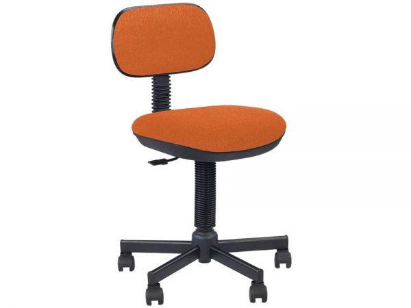 Кресло офисное Логика Новый Стиль 1448 купить с доставкой по Украине