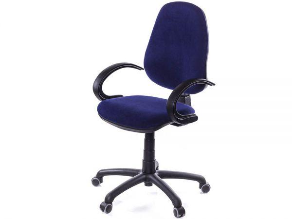 Кресло офисное Поло 50/AMF-5 AMF 1557 купить с доставкой по Украине
