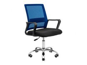 Кресло офисное Юджин Ричман