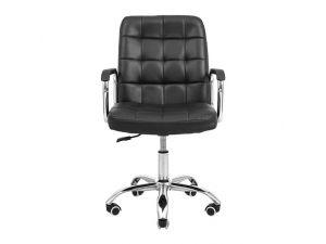Кресло офисное Брукс Ричман