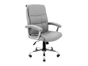 Кресло офисное Торонто Ю Ричман