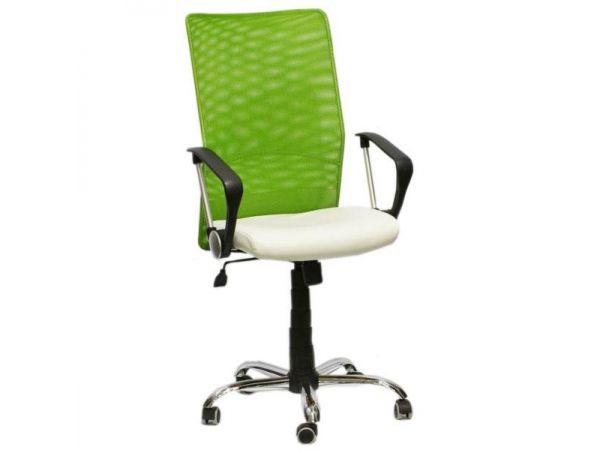 Кресло компьютерное ортопедическое Аэро НВ AMF 3674 купить с доставкой по Украине