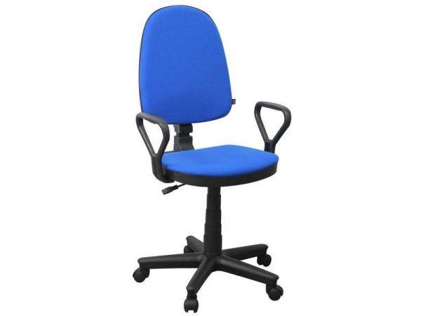 Кресло офисное Комфорт AMF 3681 купить с доставкой по Украине
