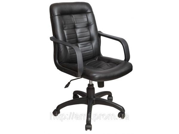Кресло компьютерное Нота AMF 3692 купить с доставкой по Украине