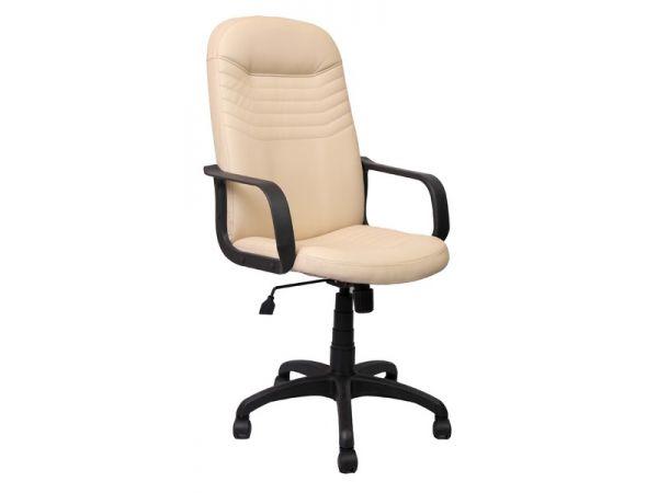 Кресло компьютерное Стар AMF 3694 купить с доставкой по Украине