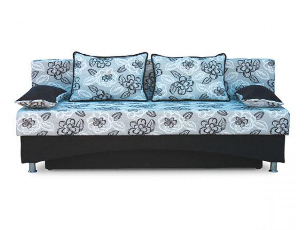 Тахта-еврокнижка Европа НТ-мебель 3913mz купить с доставкой по Украине