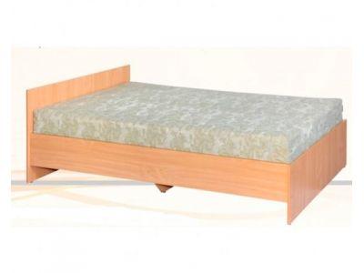 Ліжко ДСП (Берегиня)