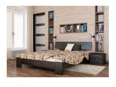 Ліжко Титан