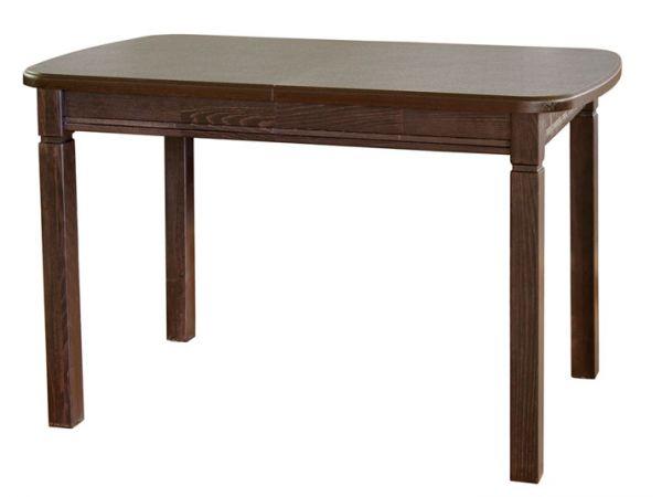 Стол кухонный раскладной Говерла Мебель Сервис 4318mz купить с доставкой по Украине