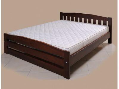 Ліжко Альфа 1