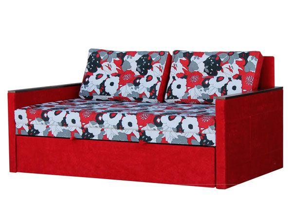 Диван Карина НТ-мебель 4771mz купить с доставкой по Украине