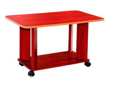 Журнальний стіл СЖ-02