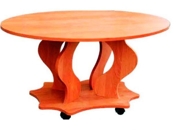 Стол журнальный СЖ-03 РТВ-мебель 4797mz купить с доставкой по Украине