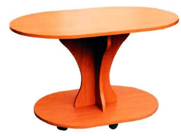 Стол журнальный СЖ-09 РТВ-мебель 4803mz купить с доставкой по Украине