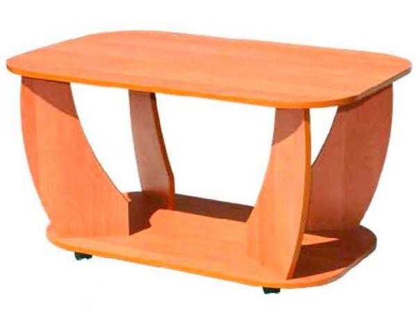 Журнальный столик СЖ-10