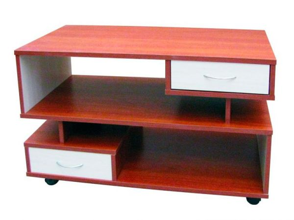 Журнальний стіл СЖ-16