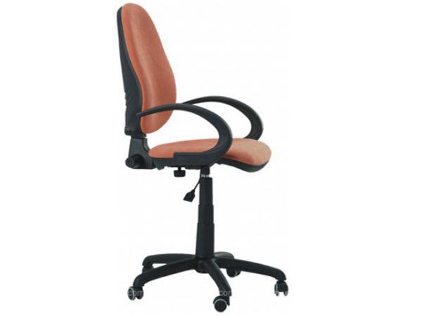 Крісло Поло 50/AMF-5 тканина