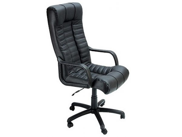 Кресло офисное Атлантис PL AMF 1559 купить с доставкой по Украине