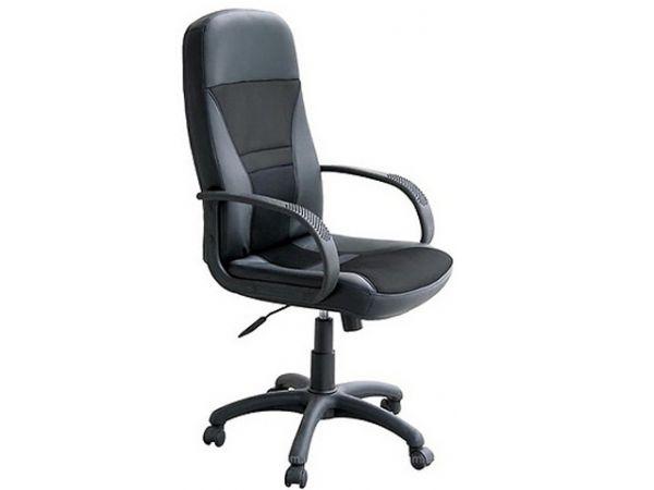 Кресло офисное Анкор HB ткань AMF 1561 купить с доставкой по Украине
